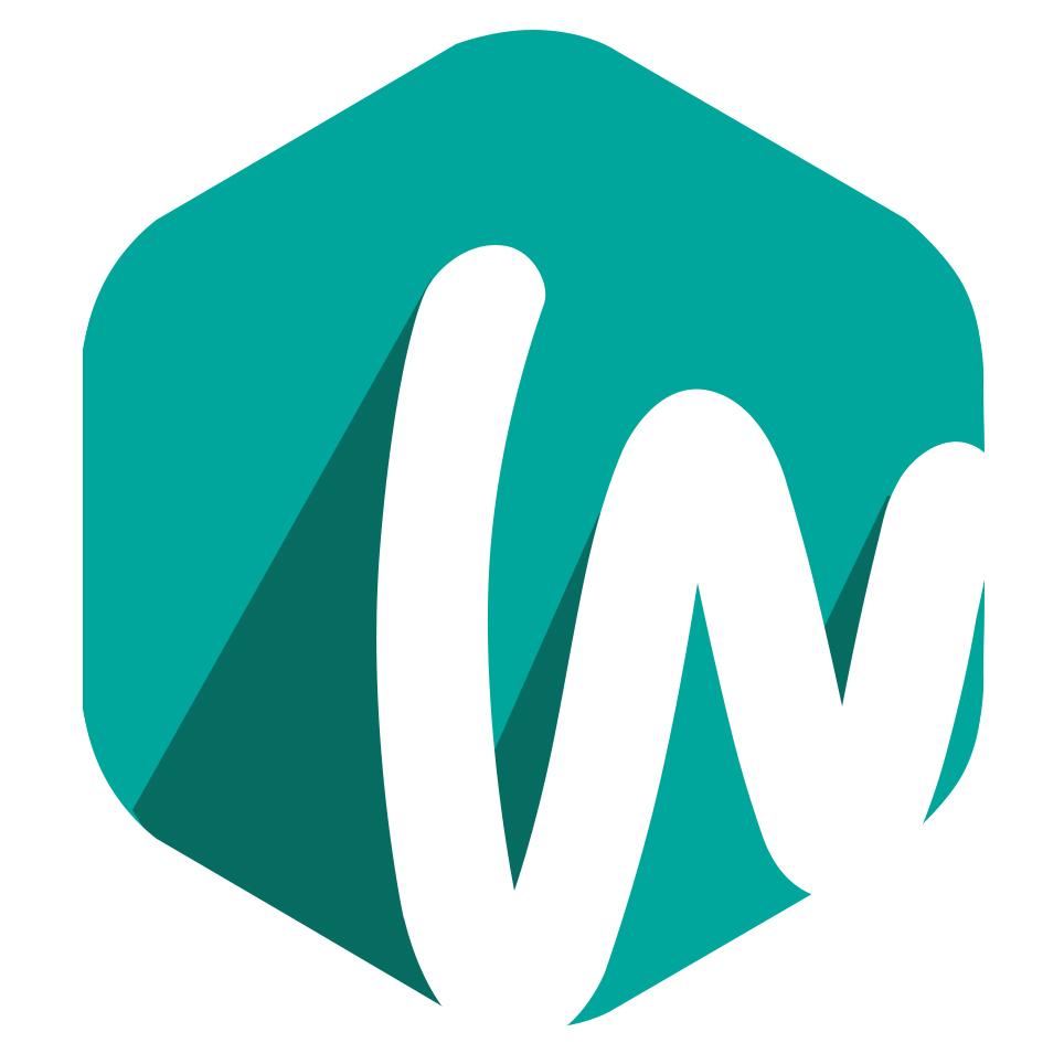 WebDiocesi