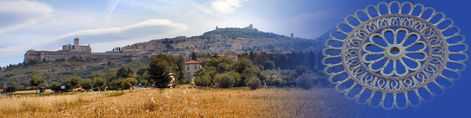 Diocesi di Assisi Nocera Umbra Gualdo Tadino